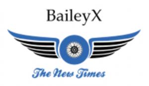BaileyX_Logo